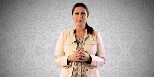 דנה חיימזון בוארון, מומחית בייעוץ זוגי, בסרטון המציג לכם את סודות ההצלחה בזוגיות