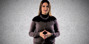 דנה חיימזון, יועצת זוגית, בסרטון עם שאלון שביעות רצון מהזוגיות שלכם