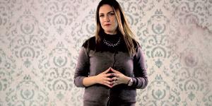 דנה חיימזון בסרטון המסביר איך לשנות את הזוגיות כשבן הזוג לא משתף פעולה?