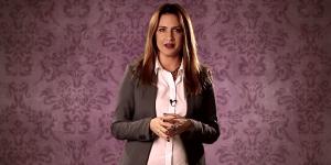 סרטון בנושא סדנה לזוגות, מאת דנה חיימזון, מומחית בייעוץ זוגי