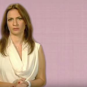 דנה חיימזון בוארון, יועצת זוגית, בסרטון עם טיפים לחלוקת זמנים וניהול מטלות היום יום