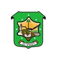 לוגו של עיריית רמת גן